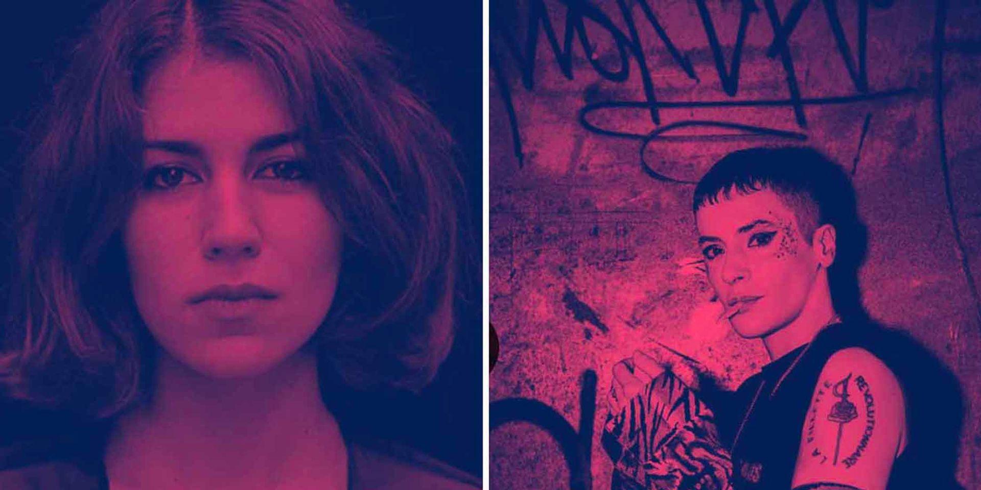 EllesMusic, un nuevo ciclo de propuestas musicales para visibilizar la brecha de género en el ámbito tecnológico