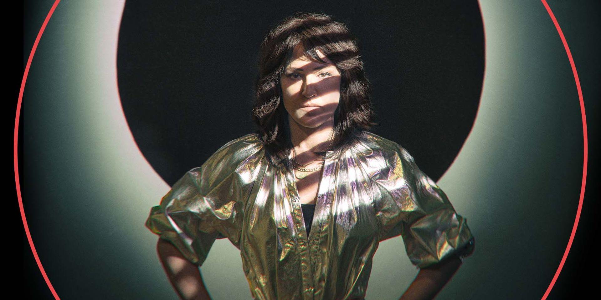 Joan As Police Woman, gira por cinco ciudades en febrero con EllESmusic