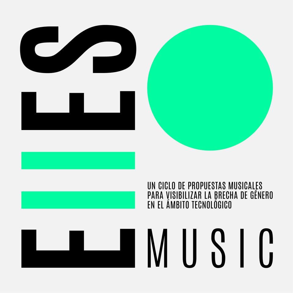 EllESmusic