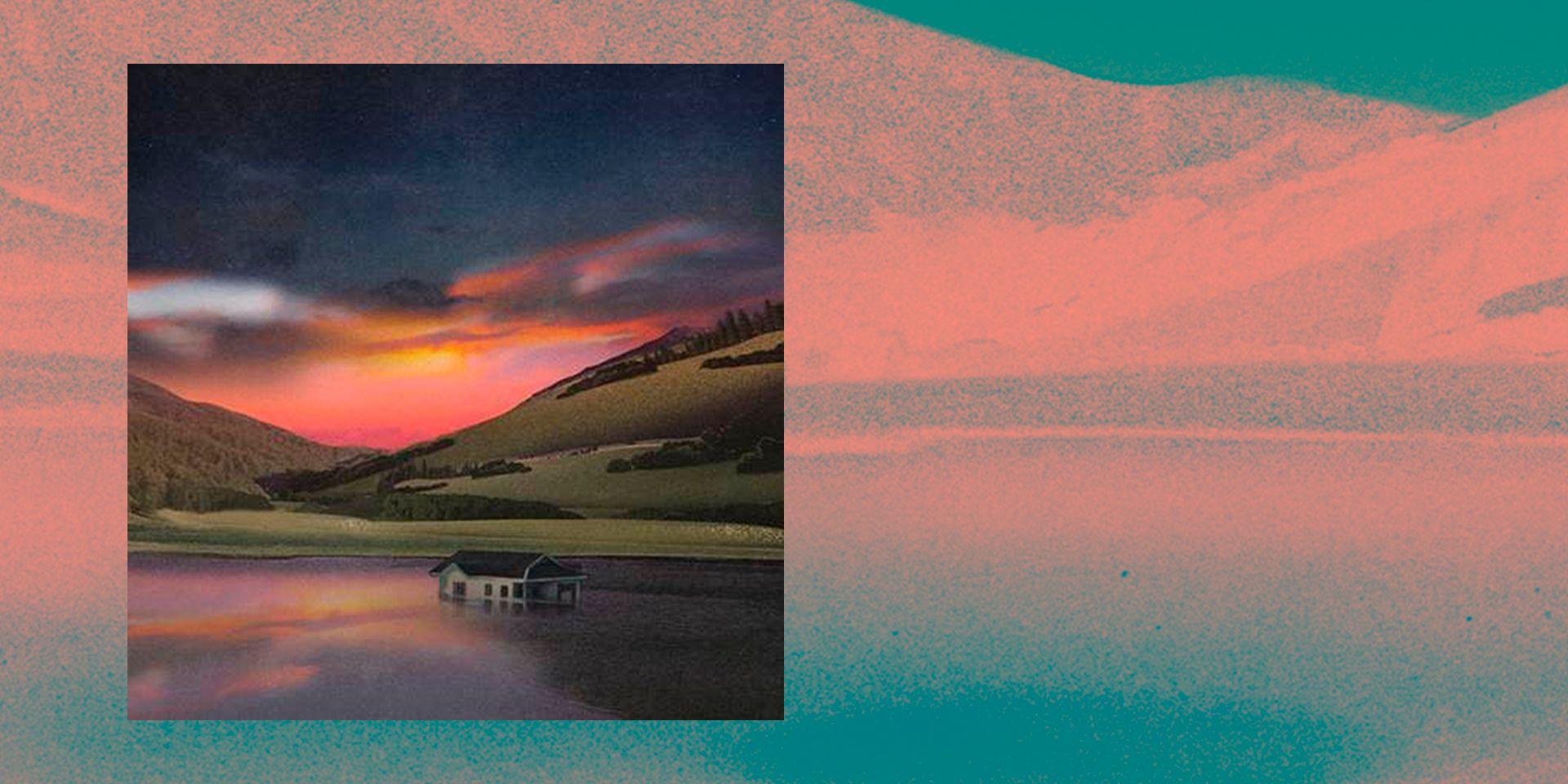 """Future Islands publican el EP de remezclas """"Alaya Remixes 2"""""""