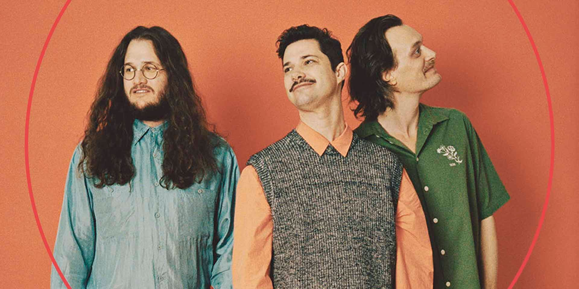 """Efterklang publican el 8 de octubre su segundo disco, """"Windflowers"""""""